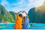 Phuket Island, Thailand Honeymoon Packages Tour Packages