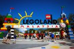Legoland Attractions