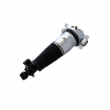 Volkswagen Touareg Rear Air Suspension Absorber ~ 7L8 616 019F / 7L8 616 020F Air Shock Absorber Volkswagen Series