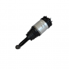 Range Rover Sport without ADS�C Rear Air Suspension Absorber ~ LR0 41 110 Air Shock Absorber Range Rover Series