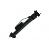 ML164(ML-Class) REAR ADS Shock Absorber~1643201030 Air Shock Absorber Mercedes Series