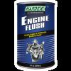 ENGINE FLUSH HOT 6430 FUEL & OIL TREATMENT