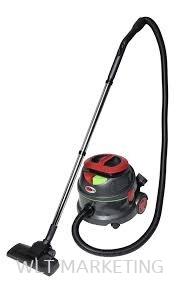 Viper Commercial Dry Vacuum Cleaner DSU12/DSU15