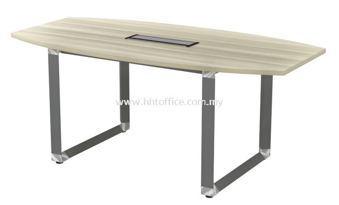 OBB18-Meeting Office Table