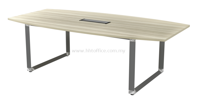 OBB24-Meeting Office Table