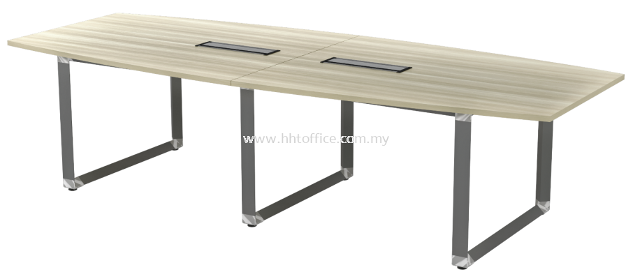 OBB30/OBB36-Meeting Office Table