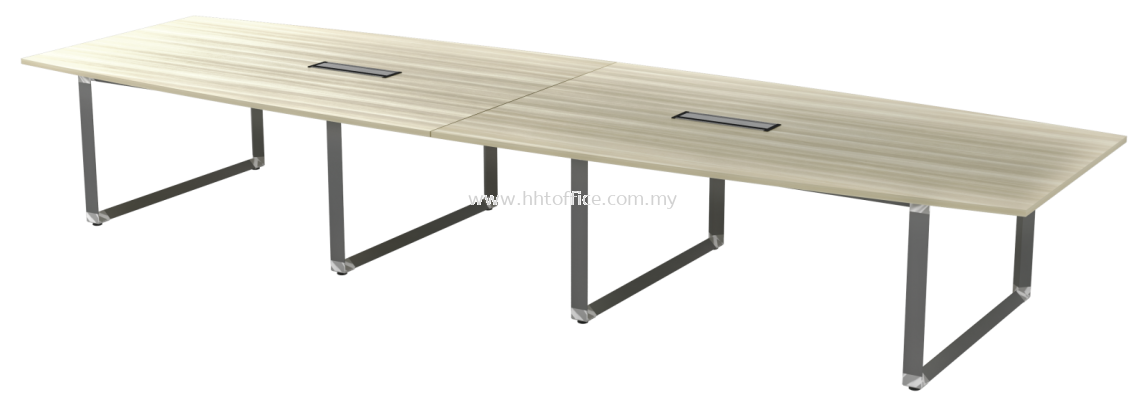 OBB48-Meeting Office Table