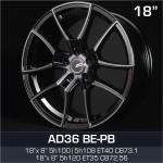 AD36 BE-PB