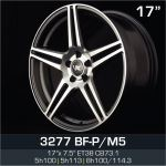 3277 BF-P/M5