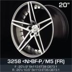 3258 <N>BF-P/M5 (FR)