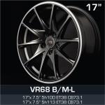 VR68 B/M-L