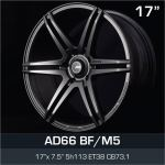 AD66 BF/M5