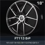 FT113 B-P