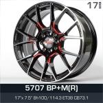 5707 BP+M(R)