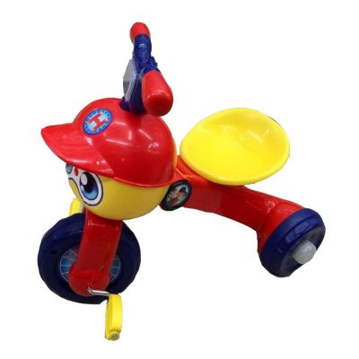 3 wheel Baby Toy Car