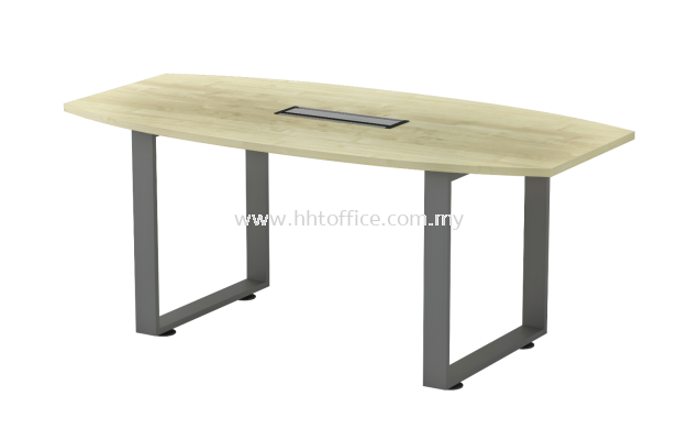SQBB18-Meeting Office Table
