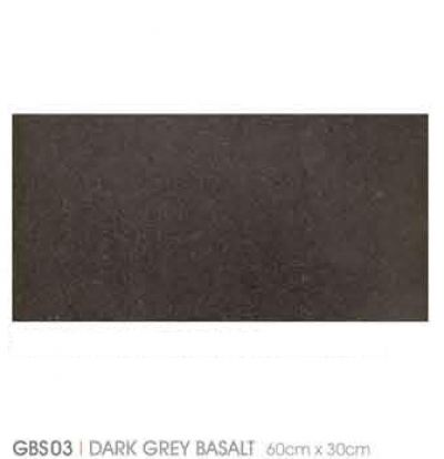 GBS03 Dark Grey Basalt