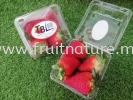Strawberry AUST Strawberry Fruits