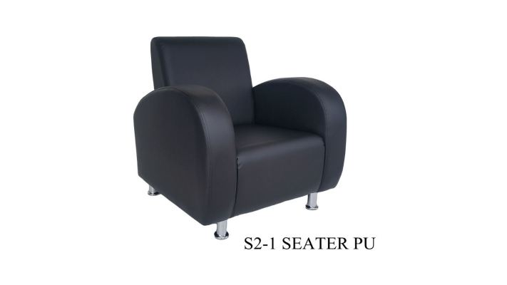 S2-1seater