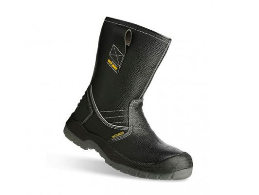 Safety Jogger Bestboot2 S3 SRC