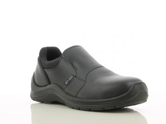 Safety Jogger Dolce S3 (Slip-on Safety Shoes)