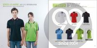 Polo Polo T-shirt Apparel Products