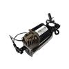 Bentley Continental Flying Spur Compressor Pump Air Compressor Pump Bentley Series