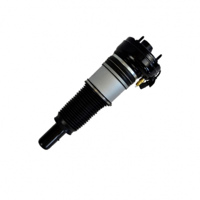 Bentley Bentayga / Bentley Mulsanne Front Shock Absorber