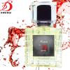 Rania 30ML (W) Body Perfume