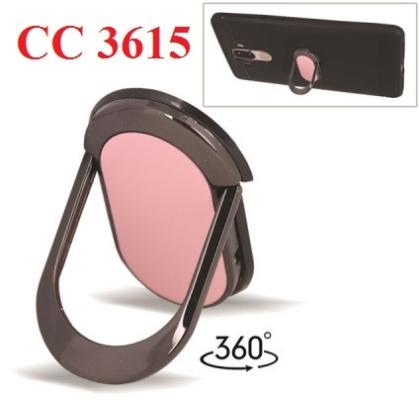 CC 3615