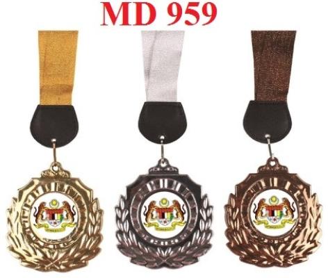 MD 959