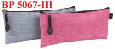 BP 5067-III Pencil Case Stationery