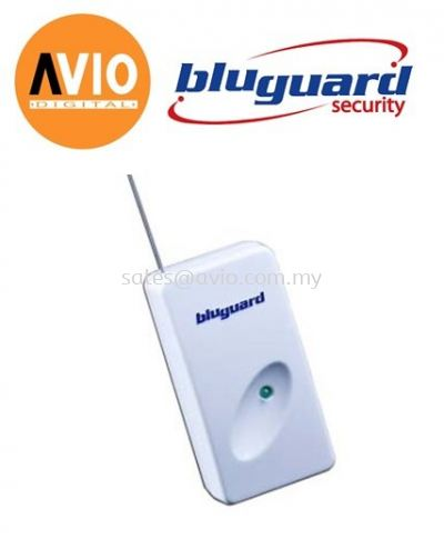 Bluguard AL-TX-300 Wireless Transmitter
