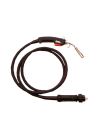 Mechafin 400 MIG Series  Welding & Cutting Torch