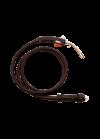 Mechafin 500 MIG Series  Welding & Cutting Torch