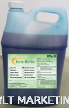 Multipurpose Eco-Brite Chemical