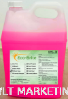 Hand Soap  Eco-Brite Chemical