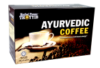 Ayurvedic Coffee Coffee Powder
