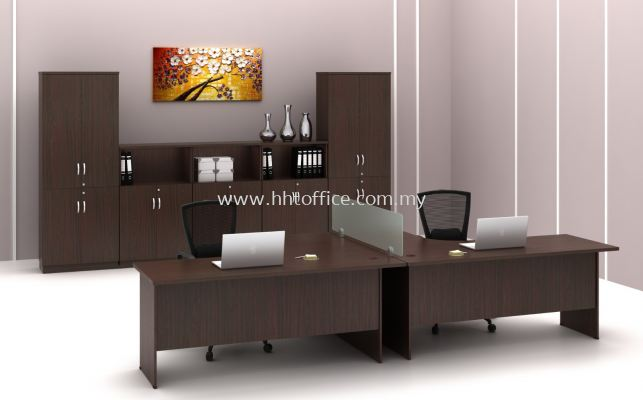 Executive Table Set EX2