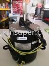 R03034023613-FAN MOTOR HAT054 ; 50Hz/60Hz 240V DAIKIN/ACSON/YORK-OYL FAN MOTOR