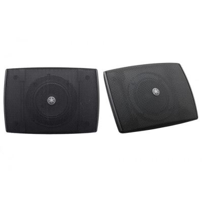 Yamaha VXS3F / VXS3FW Surface Mount Speakers