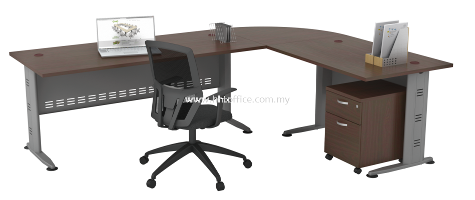 Executive Table Set QT188
