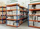 Light Duty Shelving System Light Duty Shelving System Shelving System