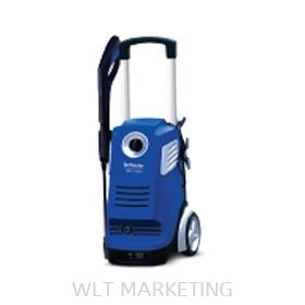 Jetmaster Domestic High Pressure Cleaner 7L/150 bar