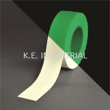Glow In The Dark Anti-Slip Floor Tapes