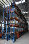 Used Spare Parts Spare Part & Accessories