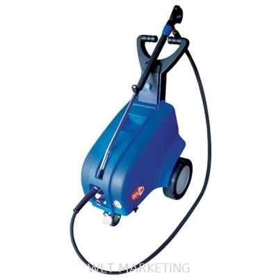 Densin Cold Water High Pressure Water Cleaner C-170E