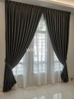 Windeco Curtain