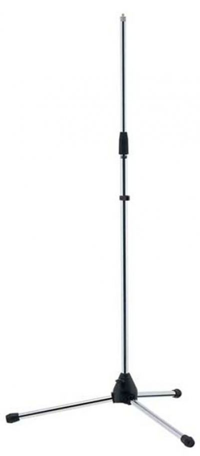 ST-303A.TOA Microphone Stand. #AIASIA Connect