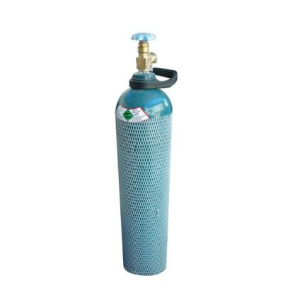 10L Portable Argon Gas Cylinder ID774147